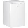 Kühlschrank ohne Gefrierfach ARC 103 AP