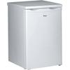 Jääkaappi pakastelokerolla - ARC 104/1/A+