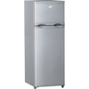 Prostostoječi hladilnik WTE 1811 IS ARC 2000/AL