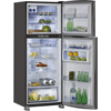 Prostostoječi hladilnik ARC 4179 IX