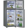 Prostostoječi hladilnik ARC 4209 IX AQUA