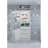 Integrierbare Einbau-Kühl- Gefrierkombination; Nische 145 ARG 316/A+