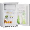 Einbau-Kühlschrank mit Gefrierfach; Nische 82 ARG 318/A+