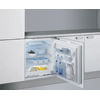 montuojamas šaldytuvas ARG 585/A+