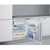 Ugradni hladnjak ARG 590/A+