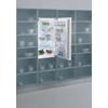 Integrierbarer Einbau-Kühlschrank ohne Gefrierfach; Nische 102 ARG 727/A
