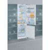 Einbau-Kühlschrank ohne Gefrierfach; Nische 122 ARG 736/A