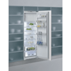 Iebūvējams ledusskapis ARG 746/A+/5