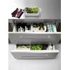 Gaveta frigorífica A+ de 170 Litros ARG 912
