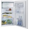 Integrierbarer Einbau-Kühlschrank mit Gefrierfach; Nische 88 ARG 340/A+