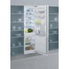Integrierbare Einbau-Kühl- Gefrierkombination; Nische 178 ART 470/A+