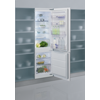 Vgradni hladilnik ART 471/6