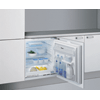 Pult alá építhető hűtőszekrény ARZ 005/A+