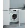 Įmontuojama skalbimo mašina AWOC 0714