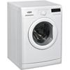 Veļas mazgājamā mašīna AWO/C 6104