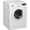 Pralni stroj s sprednjim polnjenjem AWO/C 71000