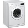 Elöltöltős mosógép, 7 kg AWO/C 7113