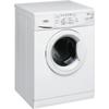 Edestä täytettävä pesukone 5 kg AWO/D 4731