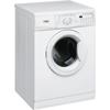 Veļas mazgājamā mašīna AWO/D 5100