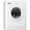 Edestä täytettävä pesukone 7 kg AWO/D 7014