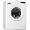 Waschmaschine (7 kg) AWO/D 7224