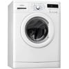 Máquina de Lavar Roupa 7kg 1200 r.p.m. AWOC 7283