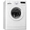 Máquina de Lavar Roupa 8kg 1200 r.p.m. AWOC 8283