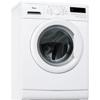 Keskeny elöltöltős mosógép, 5 kg AWS 51011