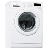 Iš priekio pakraunama skalbyklė AWS 51012