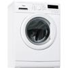 Keskeny elöltöltős mosógép, 5kg AWS 51212