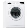 Keskeny elöltöltős mosógép, 6kg AWS 61012