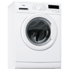 Iš priekio pakraunama skalbyklė AWS 63013