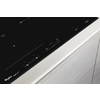 Induktions-Kochfeld (60 cm) ACM 918/BA