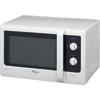 Mikrohullámú sütő MWD 301/WH