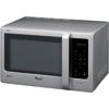 Prostostoječa mikrovalovna pečica MWD 380 SL MWD 308/SL