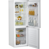 No Frost 55cm Fridge Freezer WBE 2212 NFW