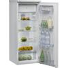 Kühlschrank mit Gefrierfach WM1550 A+W