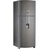 Prostostoječi hladilnik WBE3322 A+NFW