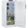 Congelador Vertical WVE1410 A+W