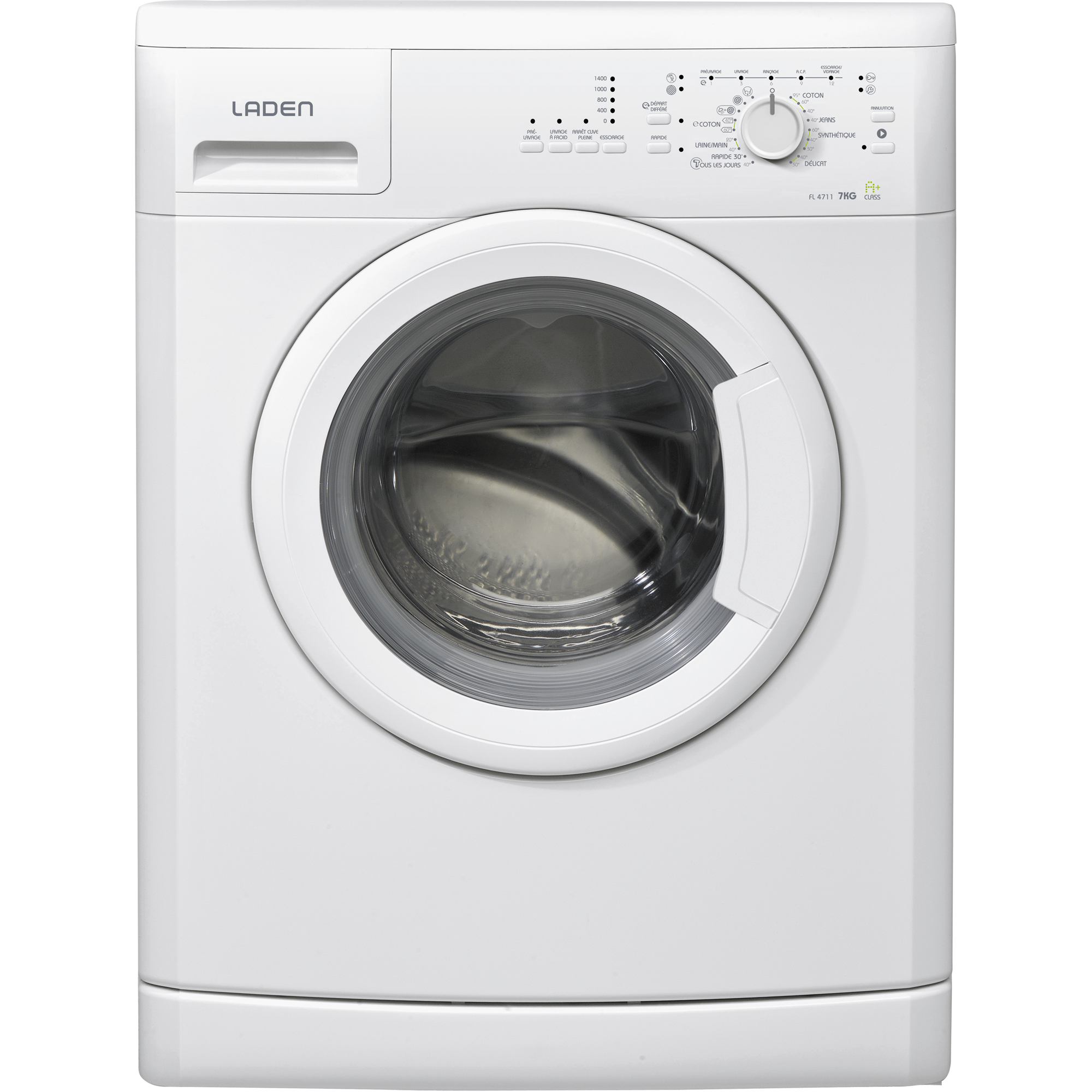 A quelle temperature laver linge 28 images comment for Nettoyer une machine a laver le linge