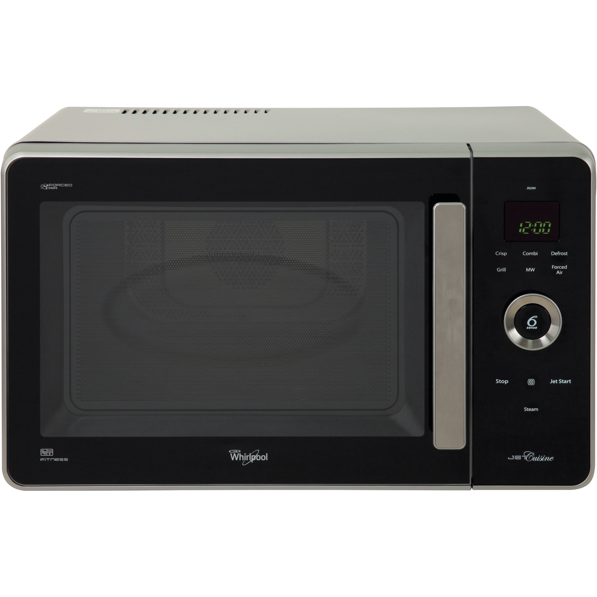 Whirlpool Microwave Oven ~ Whirlpool oven microwave combination