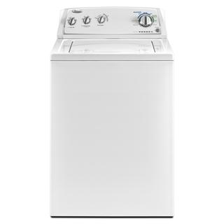 aspira washing machine reviews nz
