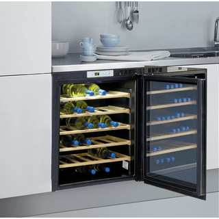 Vinkøleskab til indbygning ARC 227