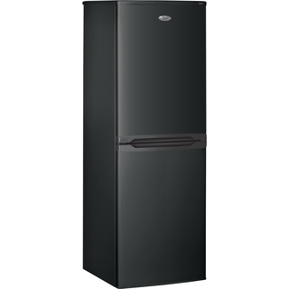 Whirlpool freestanding fridge freezer - ARC 5570 A+B
