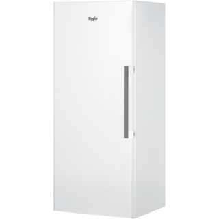 Congelador Vertical WVE1751 NFW
