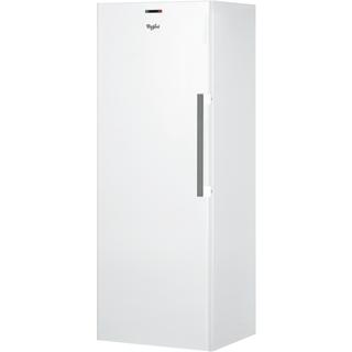 Congelador Vertical FJORD WVE22622 NFW