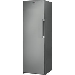 Congelador Vertical FJORD WVE26622 NFX