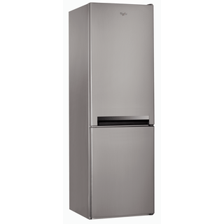 Samostojeći hladnjak BLF 8001 OX