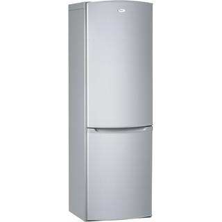 Prostostoječi hladilnik WBE3321 A+NFSM