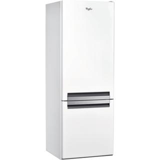Samostojeći hladnjak BLF 5121 W